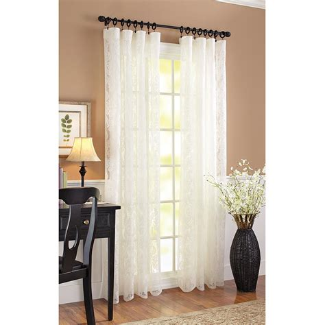 door curtain panels walmart french door curtains walmart french door curtains walmart