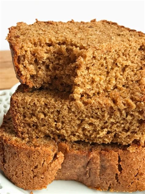 whole grains yes or no whole grain cinnamon applesauce bread together as family
