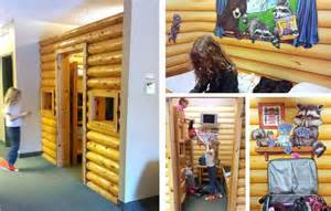 Great Wolf Rooms - 11 reasons families love great wolf lodge everythingmom