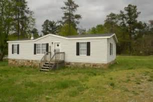 trailer homes for rent image gallery mobile homes for rent