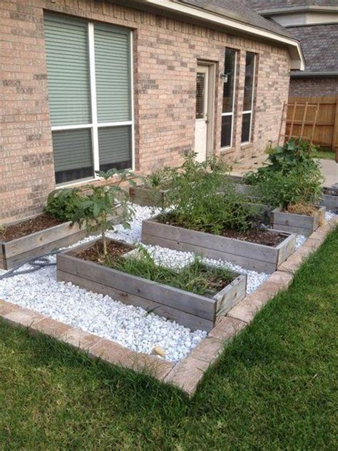 raised flower beds pictures of raised flower beds beautiful flowers