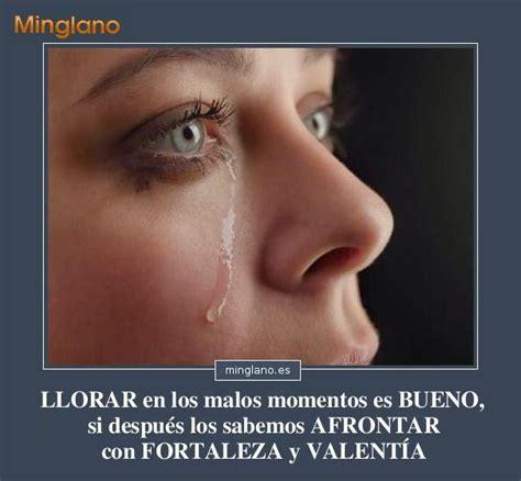 llora alegria autores espanoles 8408029479 frases para gente que llora