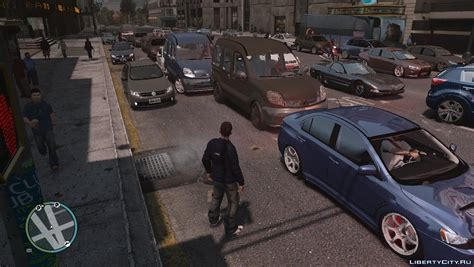 gta mod game free download for pc gta iv popcycle dat download circlesyou