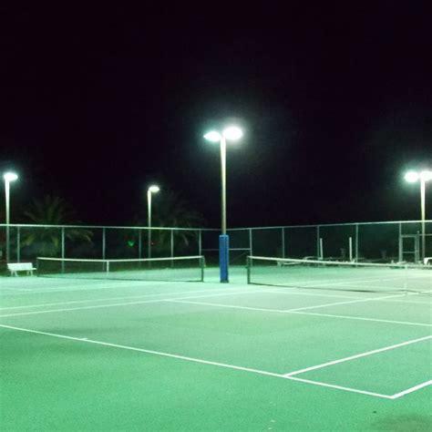 metal halide sports lighting 62 best sports lighting images on hs sports