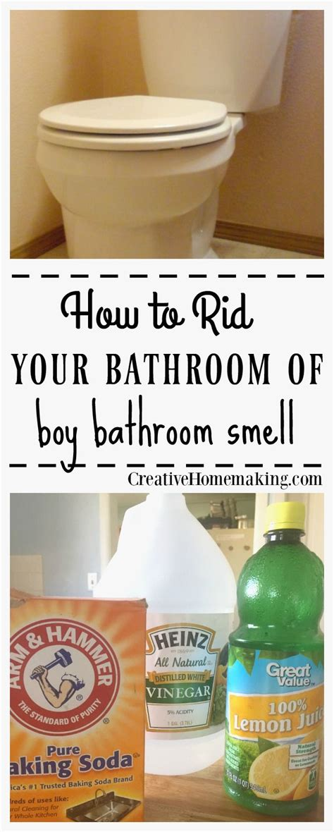 best smelling bathroom cleaner best 25 boy bathroom smell ideas on pinterest natural