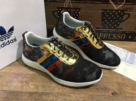 new shoes for adidas new shoes for 509624 79 60 wholesale replica