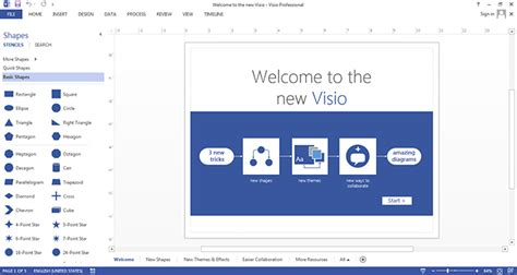 vizio layout software microsoft visio wikipedia