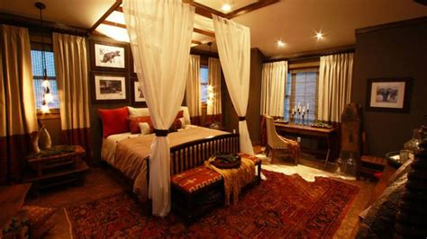 extreme home makeover bedrooms beautiful master bedroom homestyle pinterest