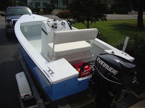 center console boats that start with b custom center console build ideas t center console