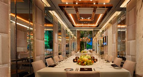 las vegas restaurants with dining rooms las vegas dining restaurants sw steakhouse