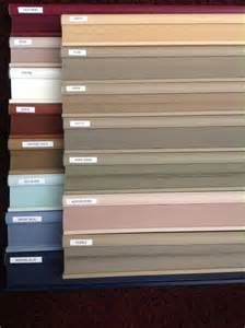 jcpenney cellular blinds jc penney honeycomb cordless cellular shades blinds 72