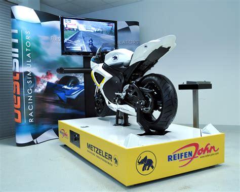 Motorrad Grand Prix Simulator by Fim Speedway Grand Prix 3 Heisesteff De