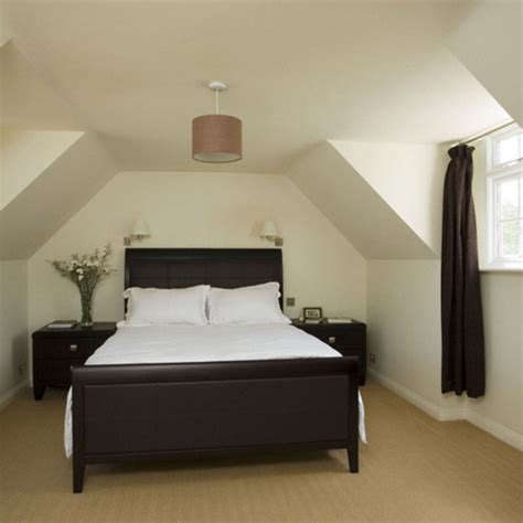 small attic bedroom ideas small attic bedrooms