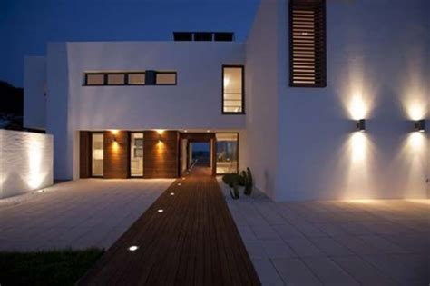 Outdoor Building Lights Pinterest The World S Catalog Of Ideas