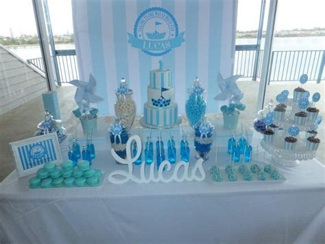 baby shower ideas perth lovely by perth lolly buffets lolly buffets