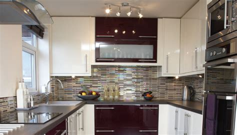 kitchen tiles kitchen project craven dunnill wall