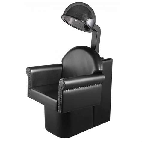 Hair Dryer In Salon quot gonzaga quot salon dryer chair