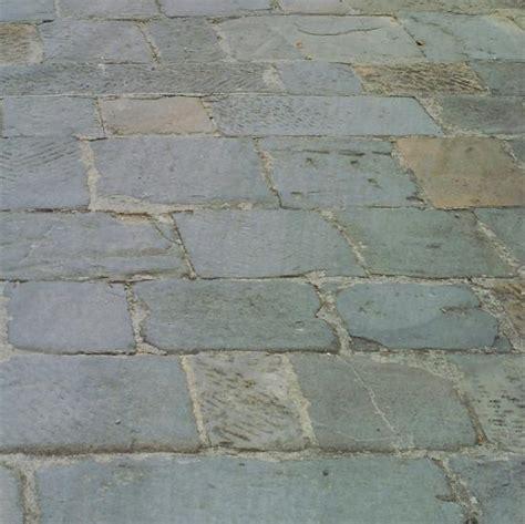 pavimenti antichi in pietra ra ma antichi pavimenti in pietra serena rigata