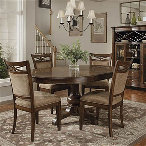 southern living collection furniture collection slideshow image 12 southern living