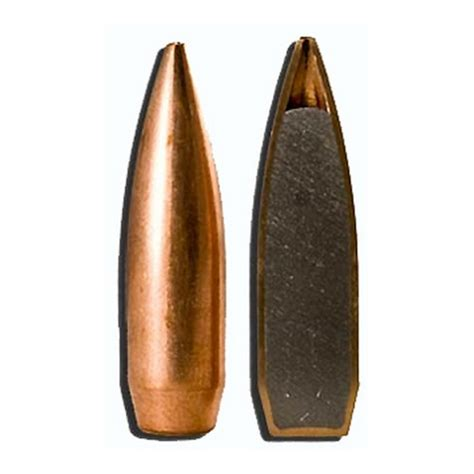 boat tail bullet hollow point boat tail hp bt ammo hp bt bullets explained