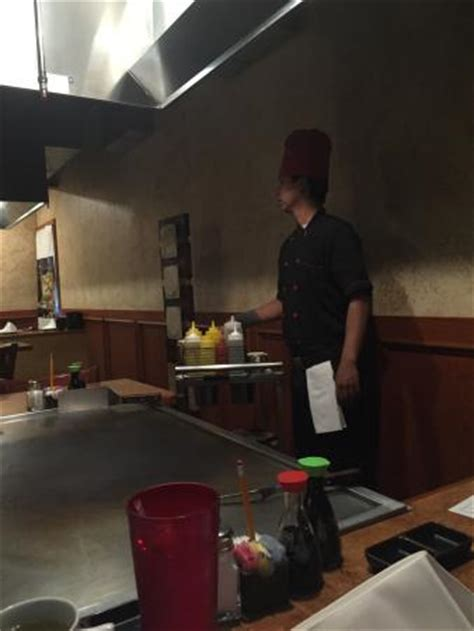 Kyoto Japanese Steak House by 20160213 183856 Large Jpg Picture Of Kyoto Japanese