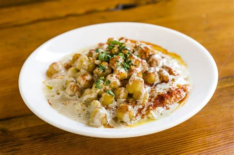 Hummus Kitchen New York Ny by Hummus Kitchen 135 Photos 320 Reviews Mediterranean Yorkville New York Ny Order