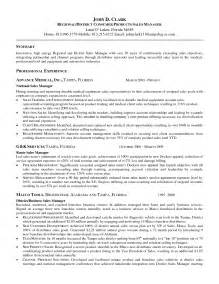 Sales Objective Resume Manager Resume Objective Examples Best Resume Sample