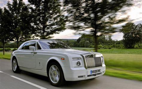 rolls royce phantom coupe 2008 widescreen car