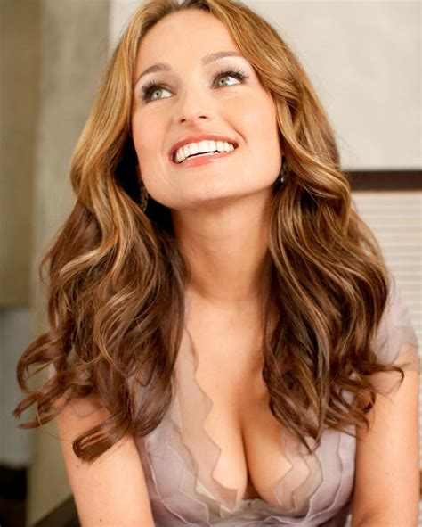 Hot Giada De Laurentiis | how hot is giada de laurentiis on a scale of 1 10 hot
