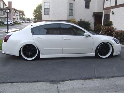 hooked up nissan maxima 10 best images about steve on cas read more