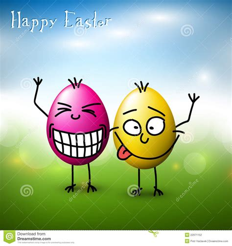 Happy Easter by Easter Sunday Images 2015 Easter 2015 Eggs