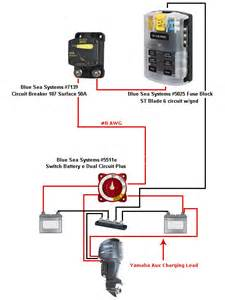 perko battery chargers wiring diagram