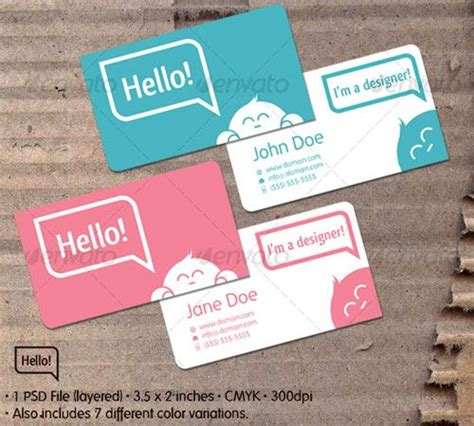 freelance designer business cards 17 images about business cards on unique business cards business card design and