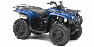 2007 Suzuki Eiger Reviews 2009 Yamaha Big 400 Irs 5 Speed 4x4 Reviews Prices