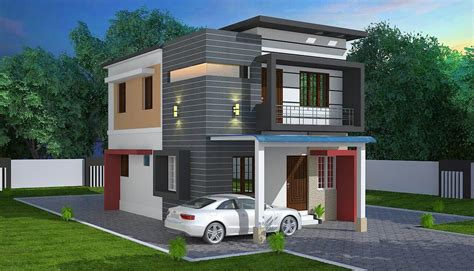 independent villas in palakkad below 35 lakhs