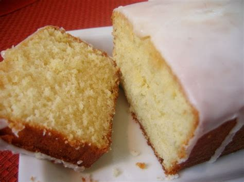 murder with lemon tea cakes a s tea garden mystery books cake or lemon tea cake
