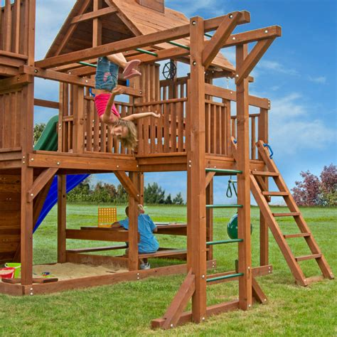 swing sets with monkey bars monkey bars for swing sets traditional kids other