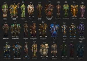 Druid sets wowpedia your wiki guide to the world of warcraft