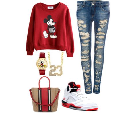 Sweater Vgod Redmerch 1 shoes jewels bag air mickey mouse shirt sweater mickey mouse disney