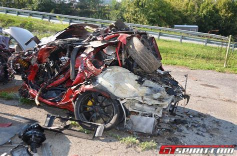 Nikki Catsouras Porsche by The Gallery For Gt Nikki Catsouras Dead