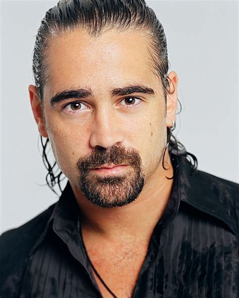 New From Farrell by 1000 Images About Colin Farrell On Bad Boys