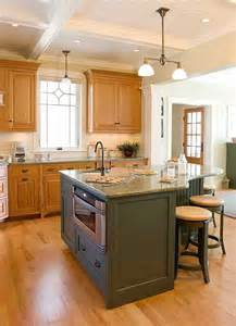 Large Custom Kitchen Islands by Custom Kitchen Islands Kitchen Islands Island Cabinets