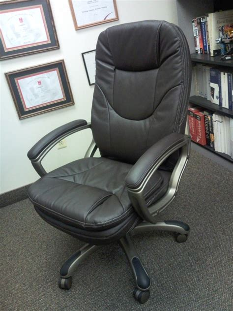 Office Chair From Car Seat by How To Make A Chic Office Chair From An Car Seat