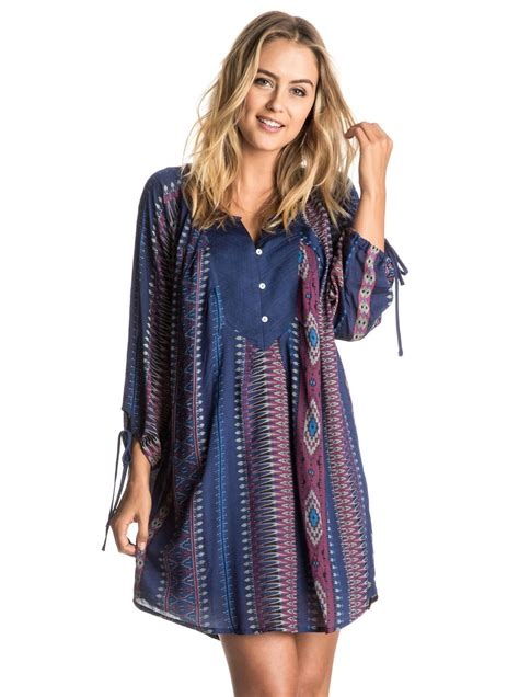 Dress Tunic 1 world s greatest tunic dress erjwd03075