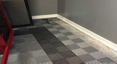 Garage Flooring Llc by Matthew S Garage Floor Garage Flooring Llc