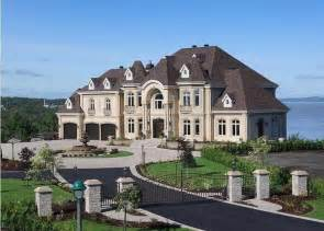 home d houses on quot the house http