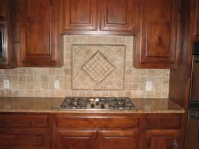 pictures of beige tile backsplash 4x4 beige tumbled