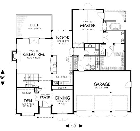 laundry room floor plans great laundry room design the house designers