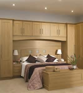 Fitted Bedroom Furniture Sliding Wardrobe Doors Wardrobes Custom Wardrobe Modern Fitted Wardrobes Wardrobe