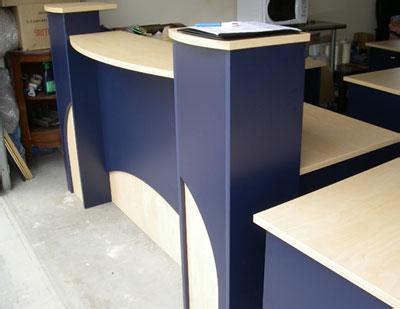 reception desk brisbane reception desks brisbane executive reception desk